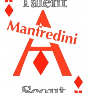 Manfredini Talent Scout