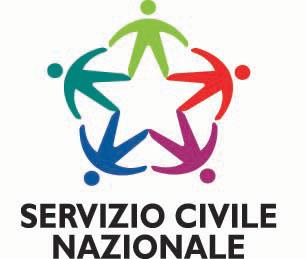 Progetto Servizio Civile 2017
